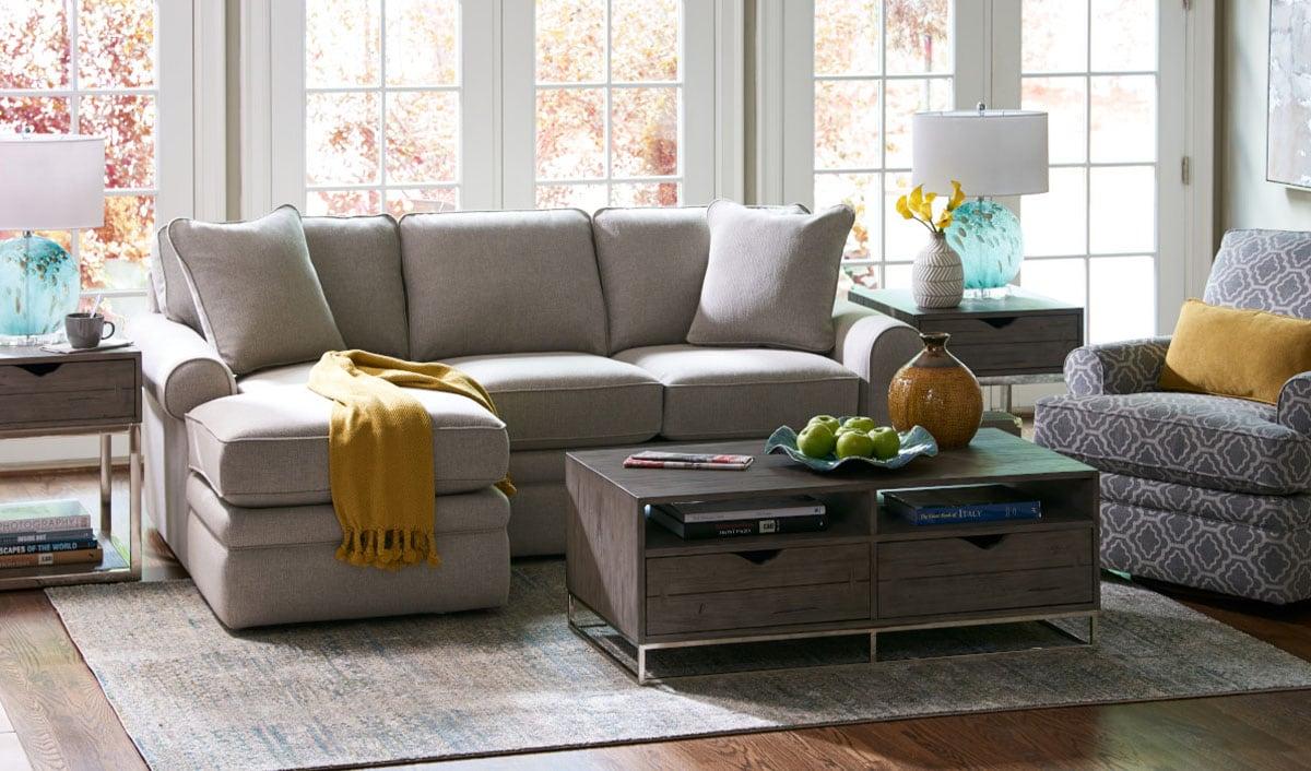 furniture mattresses reinholts furniture warsaw in furniture La Z Boy