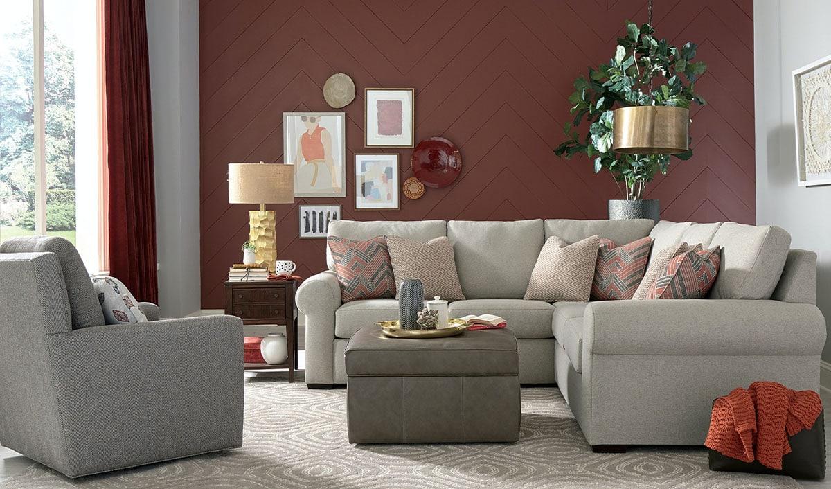 furniture mattresses reinholts furniture warsaw in furniture living room