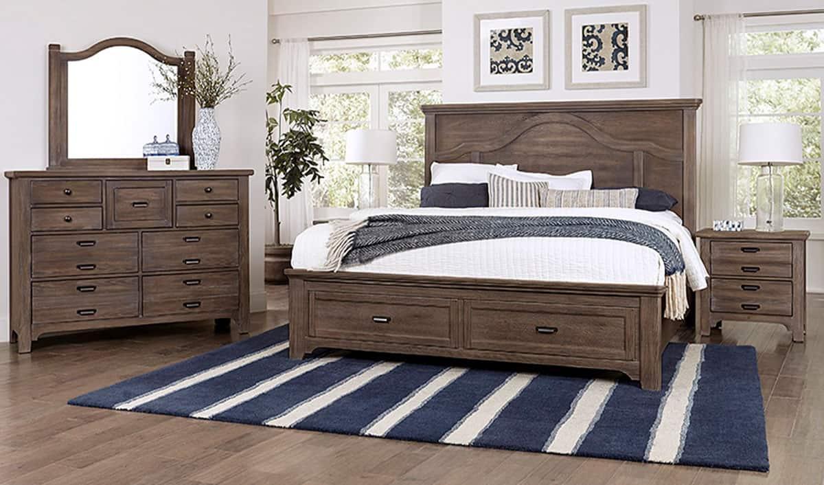 furniture mattresses reinholts furniture warsaw in furniture master bedroom