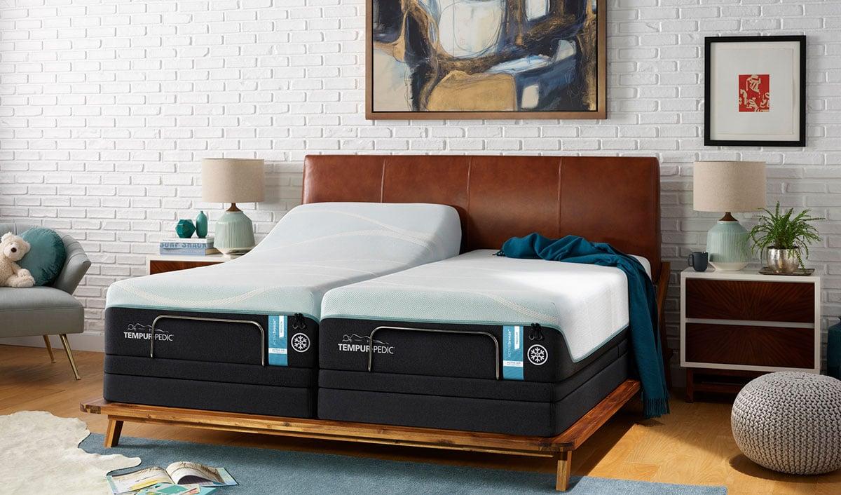 furniture mattresses reinholts furniture warsaw in furniture mattresses and adjustable bases