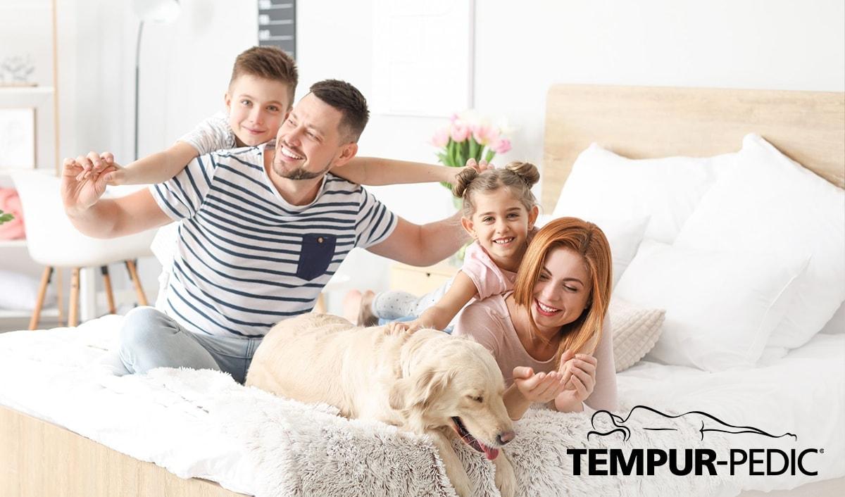 furniture mattresses reinholts furniture warsaw in mattresses us image tempur