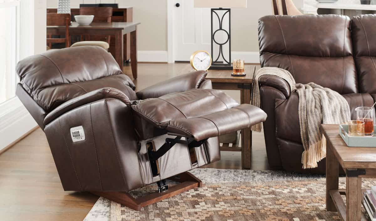 furniture mattresses reinholts furniture warsaw in power recliners and lift chairs